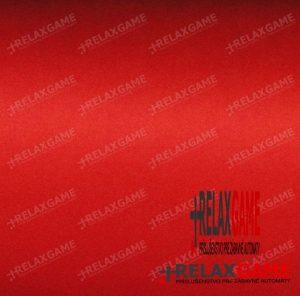 cervene biliardove platno