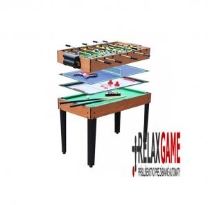 multifunkcny hraci stol