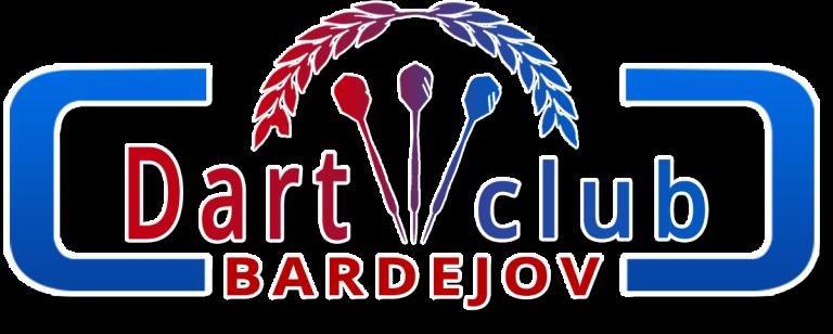 Dart club bardejov